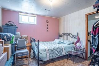 Photo 37: 314 4th Street South in Wakaw: Residential for sale : MLS®# SK862748
