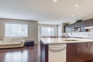 Photo 6: 118 Panamount Road NW in Calgary: Panorama Hills Detached for sale : MLS®# A1127882