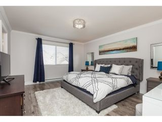 """Photo 18: 19479 66A Avenue in Surrey: Clayton House for sale in """"Copper Creek"""" (Cloverdale)  : MLS®# R2355911"""