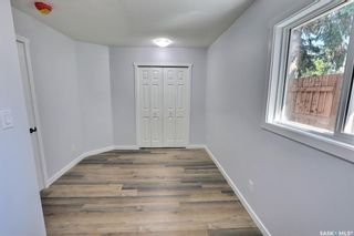 Photo 14: 1360 LaCroix Crescent in Prince Albert: Carlton Park Residential for sale : MLS®# SK868529