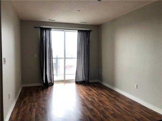 Photo 6: 407 383 Main Street in Milton: Old Milton Condo for lease : MLS®# W4055105