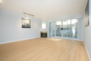 Photo 2: 8412 KEYSTONE STREET in Vancouver East: Home for sale : MLS®# R2395420