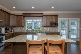 Photo 3: 13111 240th Street in Maple Ridge: Silver Valley House for sale : MLS®# R2223738