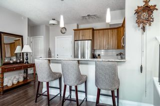 Photo 8: 2408 15 Sunset Square: Cochrane Apartment for sale : MLS®# A1123430
