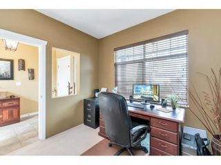 """Photo 17: 14974 59 Avenue in Surrey: Sullivan Station House for sale in """"Millers Lane"""" : MLS®# R2549477"""