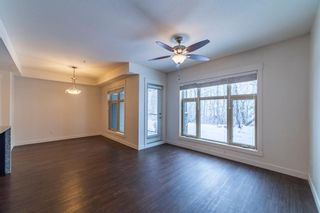 Photo 8: 14 45 Aspenmont Heights SW in Calgary: Aspen Woods Apartment for sale : MLS®# A1118971
