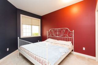 """Photo 10: 14 31450 SPUR Avenue in Abbotsford: Abbotsford West Townhouse for sale in """"LakePointe Villas"""" : MLS®# R2502177"""