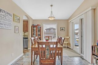 Photo 11: 3604 Thames Road East in Regina: Windsor Park Residential for sale : MLS®# SK865329
