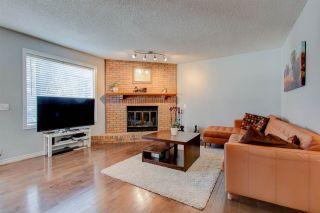 Photo 18: 21 ERIN RIDGE Drive: St. Albert House for sale : MLS®# E4238635