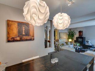 """Photo 14: 2138 NANTON Avenue in Vancouver: Quilchena Townhouse for sale in """"Arbutus West"""" (Vancouver West)  : MLS®# R2576869"""