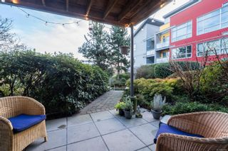 Photo 13: 111 797 Tyee Rd in : VW Victoria West Condo for sale (Victoria West)  : MLS®# 862463
