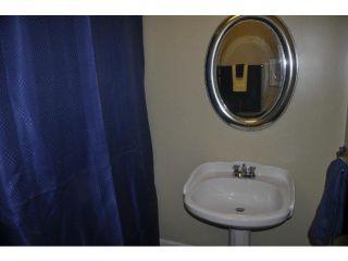Photo 18: 980 Grosvenor Avenue in WINNIPEG: Manitoba Other Condominium for sale : MLS®# 1316860