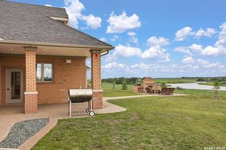 Photo 44: Vidal Farm in Canwood: Residential for sale (Canwood Rm No. 494)  : MLS®# SK858733