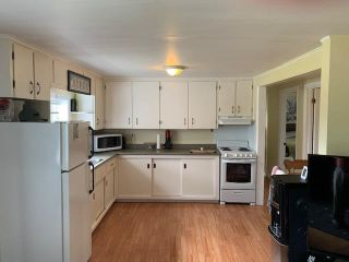 Photo 11: 122 Abercrombie Loop in Abercrombie: 108-Rural Pictou County Residential for sale (Northern Region)  : MLS®# 202117064