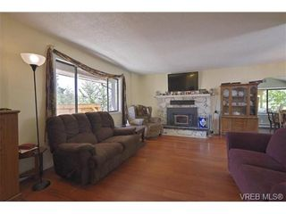 Photo 14: 905 Gade Rd in VICTORIA: La Florence Lake House for sale (Langford)  : MLS®# 685302