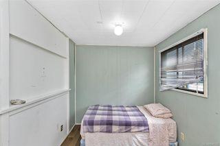 Photo 21: 633 Nelson St in Esquimalt: Es Saxe Point House for sale : MLS®# 844725