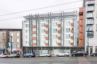 """Photo 27: 401 233 KINGSWAY in Vancouver: Mount Pleasant VE Condo for sale in """"YVA"""" (Vancouver East)  : MLS®# R2604480"""