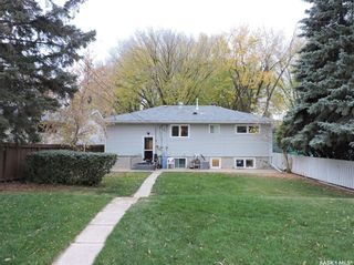 Photo 31: 1917 St Charles Avenue in Saskatoon: Exhibition Residential for sale : MLS®# SK873625
