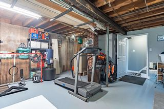 Photo 22: 213 Prince Street in Lower Sackville: 25-Sackville Residential for sale (Halifax-Dartmouth)  : MLS®# 202125330