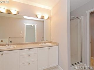 Photo 14: 2353 DeMamiel Dr in SOOKE: Sk Sunriver House for sale (Sooke)  : MLS®# 759196