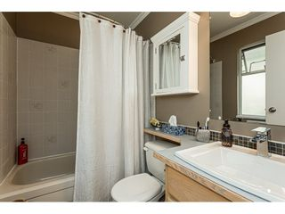 Photo 11: 2355 ORCHARD Drive in Abbotsford: Abbotsford East House for sale : MLS®# R2509564