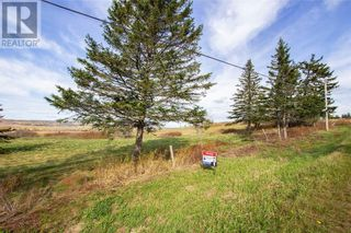 Photo 5: Lot Cape RD in Dorchester: Vacant Land for sale : MLS®# M131566