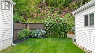 Photo 19: 4-1250 HILLSIDE AVE in Chase: House for sale : MLS®# 163594