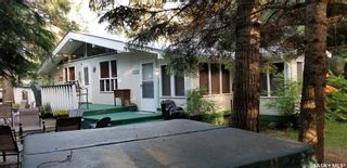 Photo 38: 303 Sewell Street in Emma Lake: Residential for sale : MLS®# SK814961
