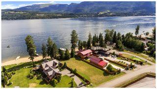 Photo 27: Lot 3 Acton Place: Scotch Creek Vacant Land for sale (Shuswap Lake)  : MLS®# 10164583
