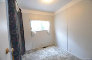 Photo 10: 58 2587 Selwyn Rd in VICTORIA: La Mill Hill Manufactured Home for sale (Langford)  : MLS®# 769773