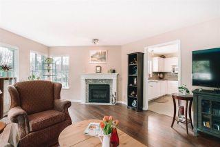"Photo 2: 306 12633 72 Avenue in Surrey: West Newton Condo for sale in ""College Park"" : MLS®# R2561377"