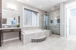 Photo 25: 85 Legacy Lane SE in Calgary: Legacy Detached for sale : MLS®# A1062349