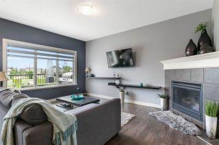 Photo 6: 1175 HAYS Drive in Edmonton: Zone 58 House for sale : MLS®# E4236336