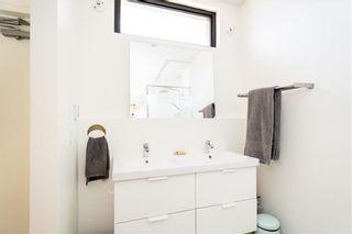 Photo 30: 6 234 Wellington Crescent in Winnipeg: Osborne Village Condominium for sale (1B)  : MLS®# 202024585