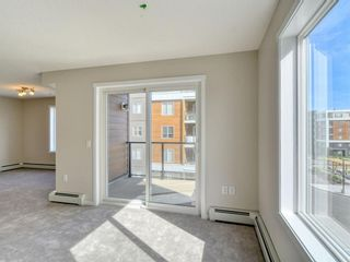 Photo 17: 4415 4641 128 Avenue NE in Calgary: Skyview Ranch Apartment for sale : MLS®# A1147508