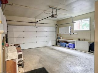 Photo 38: 91 GREENBRIER Crescent in London: South N Residential for sale (South)  : MLS®# 40165293