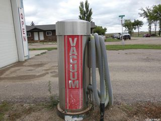 Photo 30: 320 Amherst Avenue in Viscount: Commercial for sale : MLS®# SK869819