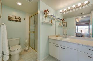 Photo 27: 410 8909 100 Street in Edmonton: Zone 15 Condo for sale : MLS®# E4238766
