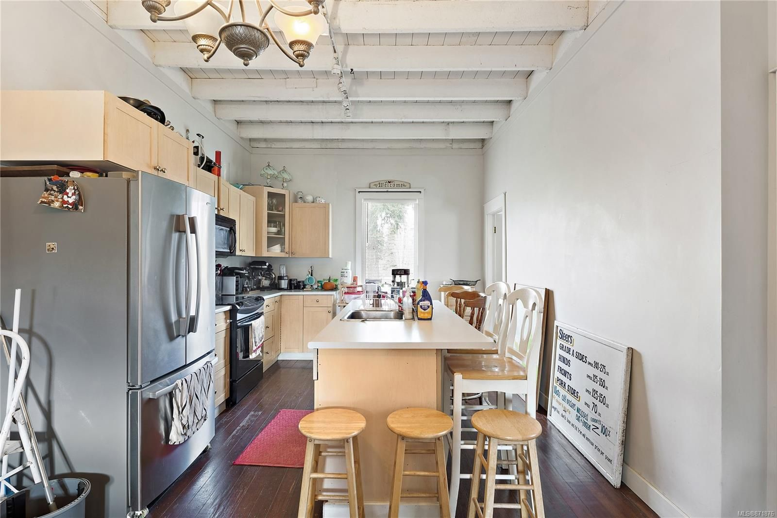 Photo 24: Photos: 4420 Wilkinson Rd in : SW Royal Oak House for sale (Saanich West)  : MLS®# 871876
