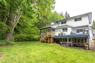 Photo 27: 333 ROCHE POINT Drive in North Vancouver: Roche Point House for sale : MLS®# R2577866