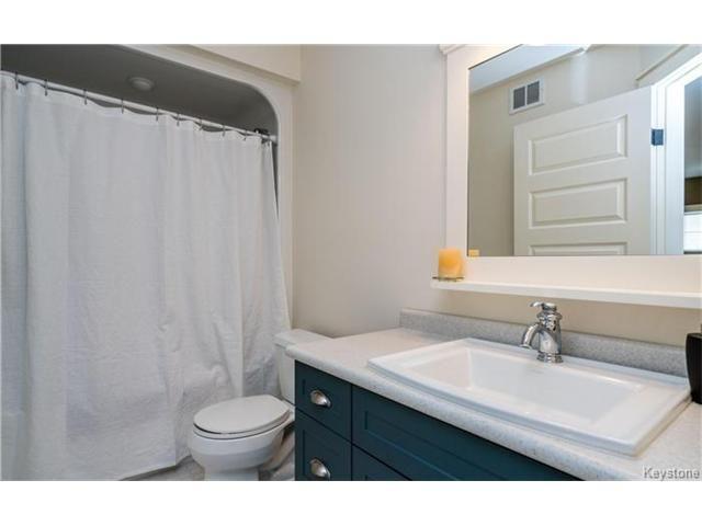 Photo 15: Photos: 39 Portside Drive in Winnipeg: Van Hull Estates Residential for sale (2C)  : MLS®# 1703911