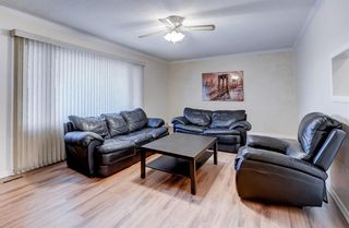 Photo 38: 3007 36 Street SW in Calgary: Killarney/Glengarry Detached for sale : MLS®# A1149415