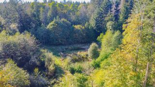 Photo 23: 2690 Kevan Dr in : Isl Gabriola Island House for sale (Islands)  : MLS®# 866066