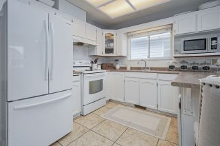 Photo 3: 643 SWANSON Place in Port Coquitlam: Riverwood House for sale : MLS®# R2337642