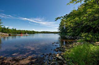 Photo 27: 43 Jenking Boulevard in Lake Echo: 31-Lawrencetown, Lake Echo, Porters Lake Residential for sale (Halifax-Dartmouth)  : MLS®# 202015283