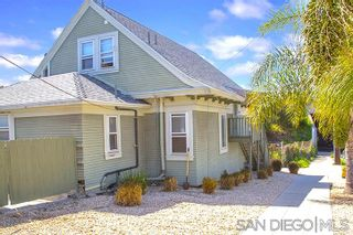 Photo 11: MIDDLETOWN Property for sale: 531 - 535 W Juniper St in San Diego