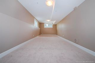 """Photo 29: 23997 120B Avenue in Maple Ridge: East Central House for sale in """"ACADEMY COURT"""" : MLS®# R2591343"""