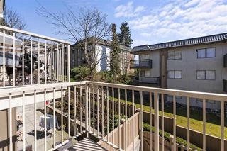 """Photo 7: 228 368 ELLESMERE Avenue in Burnaby: Capitol Hill BN Townhouse for sale in """"HILLTOP GREENE"""" (Burnaby North)  : MLS®# R2580104"""