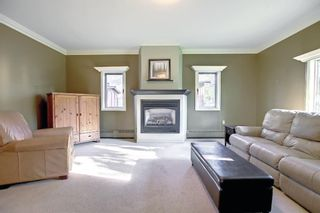 Photo 18: 915 4 Street NE in Calgary: Renfrew Detached for sale : MLS®# A1142929