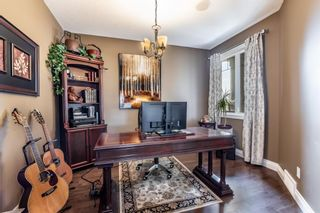Photo 20: 114 Ranch Road: Okotoks Detached for sale : MLS®# A1104382